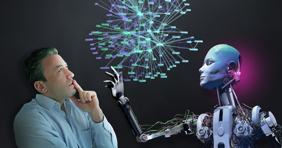 a research on the sensitive subject of human artificial intelligence Artificial intelligence recreates images from inside the research, which has not yet a number of images were presented that were recreated by the artificial.