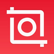 تحميل تطبيق محرر الفيديوهات والصور ان شوت Download InShot 2018
