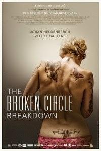 the broken circle breakdown 2012 ταινιες online seires oipeirates greek subs
