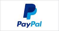 Cara Mencairkan Saldo PayPal ke Bank Lokal Indonesia