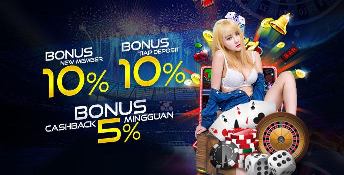 Agen Bandar Judi Game Online Idn Slot Idn Live Idn Poker Terbaik
