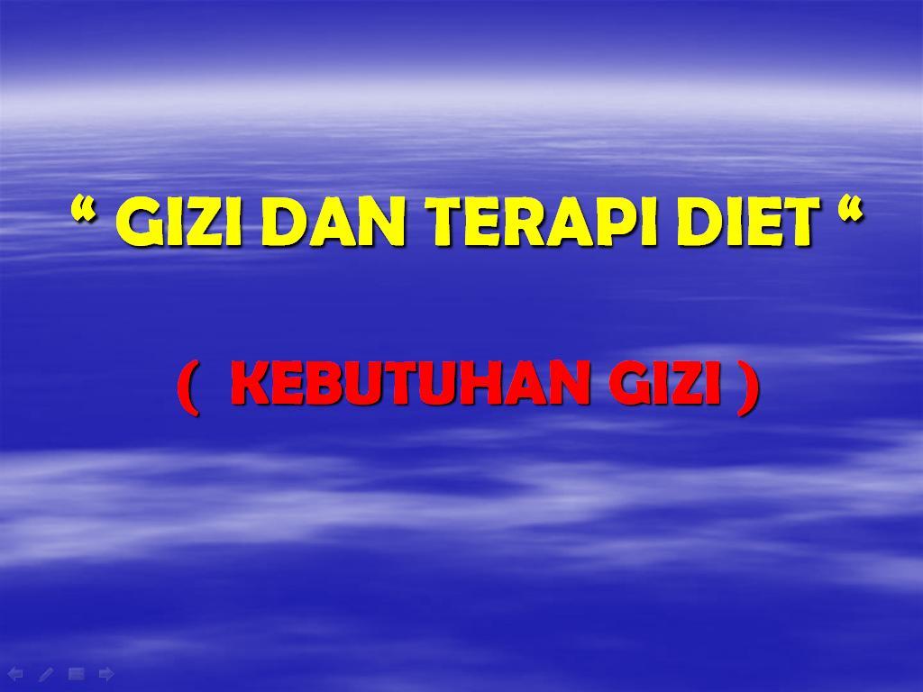 Azzahra Blog's