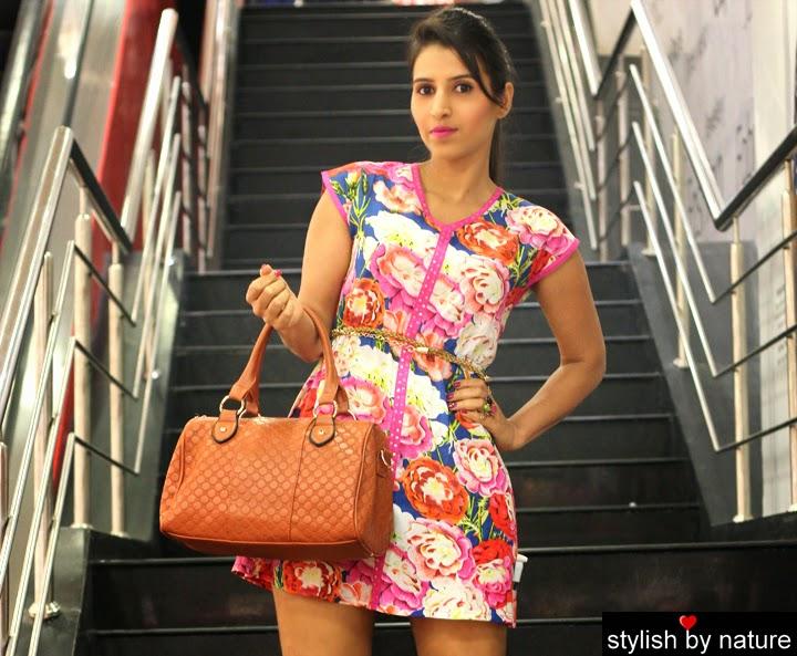 Bollywood Fashion N Beauty: Fashion Latest Summer Looks Trends Shopping