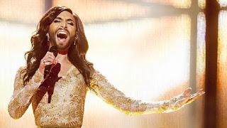 Conchita_Wurst_Eurovisión