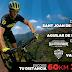 Aguilar de Segarra acogerá el Campeonato de Catalán de Maratón