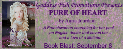 http://goddessfishpromotions.blogspot.com/2016/08/book-blast-pure-of-heart-by-auria.html