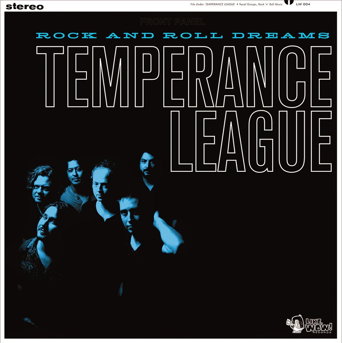 ROCK AMERICANO - Página 4 A0920062240_10