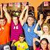 Prefeito Marcus Alexandre Viana participa de lançamentos de candidaturas de aliados