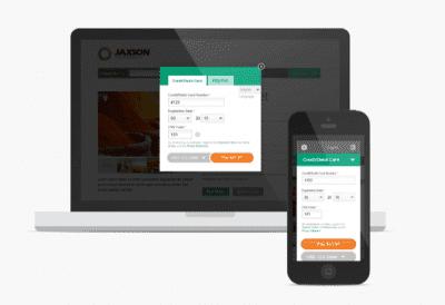 Solusi Sistem Pembayaran Belanja Online