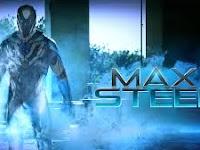 Download Film Max Steel (2016) BluRay