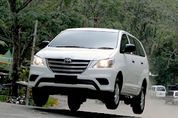 Pilihan Mobil Keluarga Bekas Terlaris di Indonesia