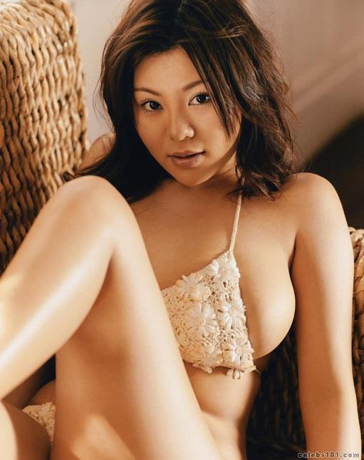 yoko_matsugane3 Japanese Curriculum Vitae on what is, ejemplos de, resume or, high school, formato de,