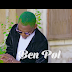 NEW VIDEO | Ben Pol - Natuliza Boli | Watch/Download