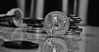 analisa harga litecoin terbaru juli agustus 2017