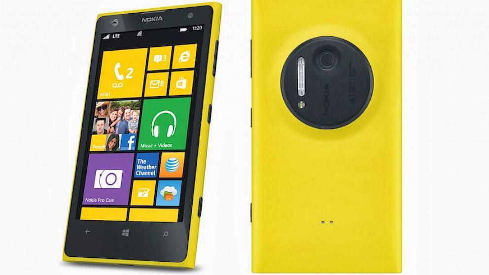 da2280b5437 Smartphones e Tecnologia