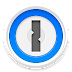 1Password for Windows 7.3.705 Crack [Patch]