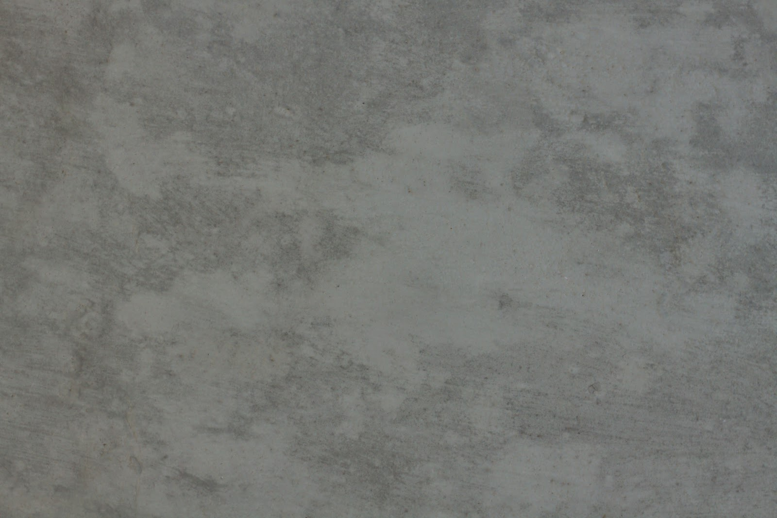 concrete floor texture, HIGH RESOLUTION TEXTURES: (CONCRETE 11) granite wall