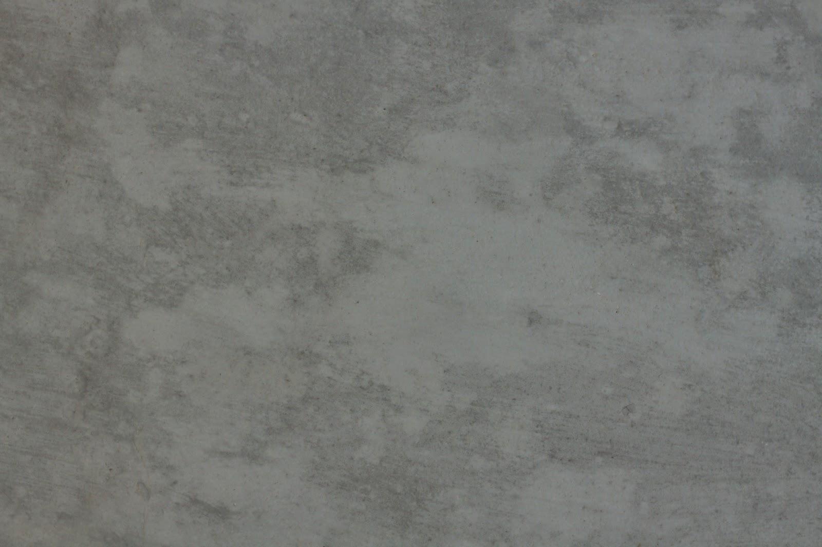 HIGH RESOLUTION SEAMLESS TEXTURES: (CONCRETE 11) granite