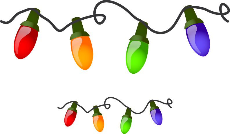 New 3d Wallpapers Free Download For Mobile Animated Christmas Lights Wallpapers Hd Wallpapers Blog
