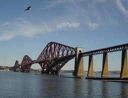 world best bridge hd wallpaper34