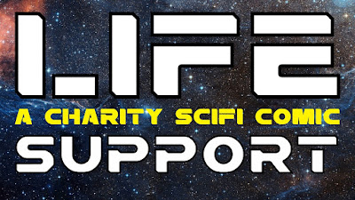 https://www.kickstarter.com/projects/maximized/life-support-a-charity-scifi-comic?ref=nav_search&result=project&term=life%20support%20comic