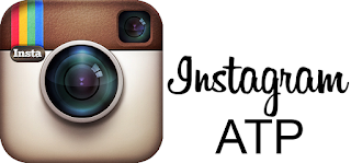 instagram-app-for-windows-pc
