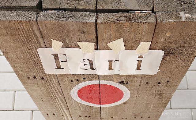 deski, DIY, do it yourself, doityourself, drewno, industrial, litery, postarzanie, pracownia, prezent, prezenty, recykling, spotkanie, stare, warsztat, Wrocław, zrób to sam,