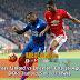 Prediksi Manchester United vs Leicester City 26 Agustus 2017
