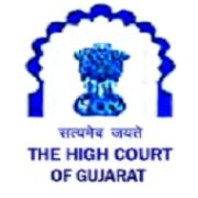 High Court of Gujarat Assistant Call Letter