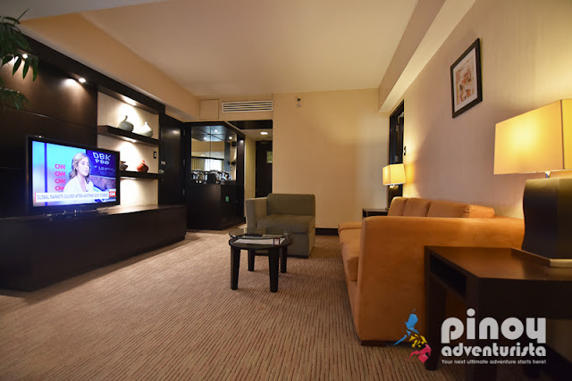 TOP BEST HOTELS IN MANILA PHILIPPINES