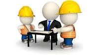 Resultado de imagen de recargo de las prestaciones derivadas de accidente de trabajo o enfermedad profesional