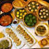 Chef Nilza Angmo puts Ladakh on the  plate at Cubbon Pavilion
