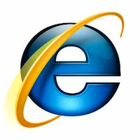 web browsers list