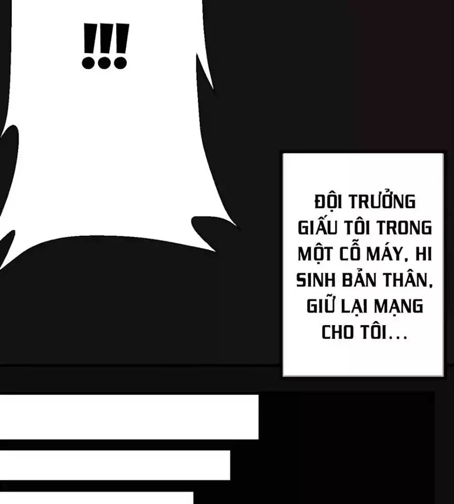 Tuyệt Phẩm Cao Thủ Của Ngự Tỷ chap 1 - Trang 30