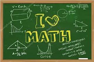 Silabus, Rpp, Prota, Prosem, Ki-Kd, Analisis Keterkaitan Skl Ki Kd Lengkap Matematika Kelas 8/Viii Smp/Mts Kurikulum 2013 Revisi 2017