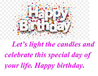 Wish You Many Many Happy Returns Of The Day, many happy returns of the day, wish you many many happy returns of the day, happy returns of the day,