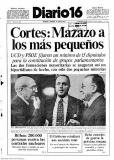 https://issuu.com/sanpedro/docs/diario_16._15-7-1977