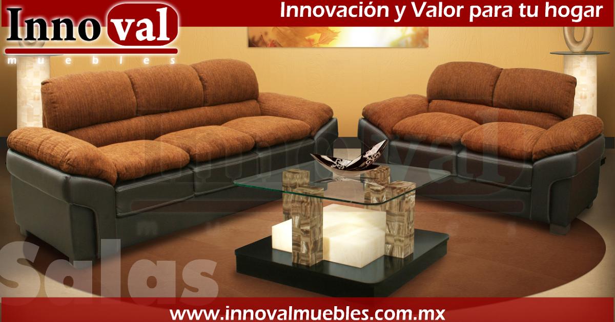 Muebles modernos minimalistas linea de salas modernas for Compra de muebles en linea