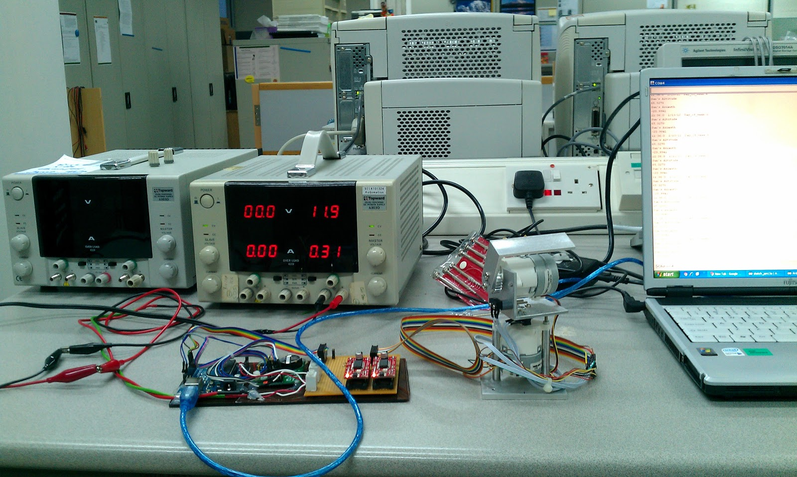 Wiring Diagram Together With 12v Power Supply Circuit Diagram On Ezgo