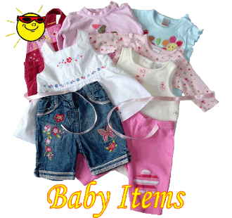 AV Dispatch - Taxi - (661) 526-7277: Used Baby Items For ...