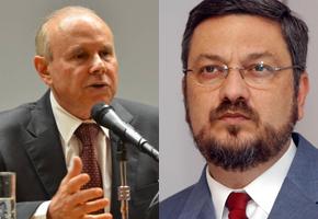 PGR quer incluir ex-ministros de governos do PT em inquérito da Lava Jato