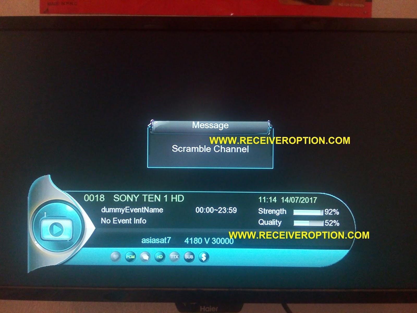 Smartcam (dishtv/videocon hd) - SatelliteTV Fans - IPTV Fans Club