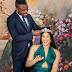 Emmanuel Emenike And His Ex Beauty Queen Fiancee Are Getting Hitched Tomorrow