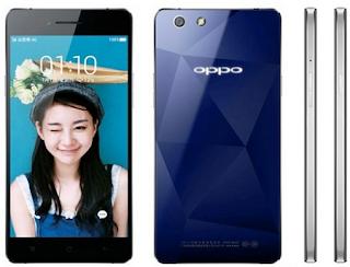 harga HP Oppo R1C terbaru
