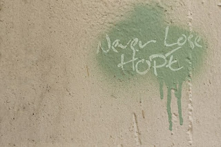 hope-www.healthnote25.com