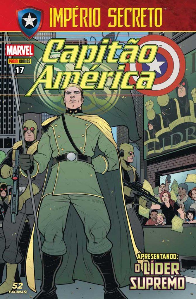 Checklist Marvel/Panini (Julho/2019 - pág.08) - Página 7 1a_4a_CAPAS_Capitao_America_017-670x1024