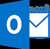 Lo nuevo de Outlook.com en el 2018