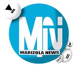 Marizola News | Download Mp3, Vídeos