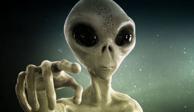 Misteri Hybrids, Rekayasa Genetika Antara Alien dan Manusia