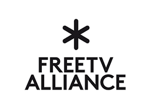 FreeTV Alliance confirms first common specification
